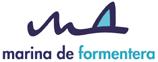 Marina Formentera en Formentera, Ibiza, Islas Baleares, españa