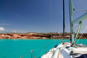 Alquiler de embarcaciones en Baleares Legal: Que no te engañen