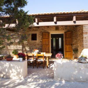 Casa Can Piedra